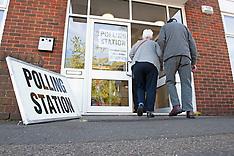 2019_05_02_Local_Elections_Kent_GFA