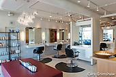 Banzai Hair Salon