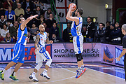 DESCRIZIONE : Beko Legabasket Serie A 2015- 2016 Dinamo Banco di Sardegna Sassari - Betaland Capo d'Orlando<br /> GIOCATORE : Matteo Formenti<br /> CATEGORIA : Tiro Tre Punti Three Point Controcampo<br /> SQUADRA : Dinamo Banco di Sardegna Sassari<br /> EVENTO : Beko Legabasket Serie A 2015-2016<br /> GARA : Dinamo Banco di Sardegna Sassari - Betaland Capo d'Orlando<br /> DATA : 20/03/2016<br /> SPORT : Pallacanestro <br /> AUTORE : Agenzia Ciamillo-Castoria/L.Canu