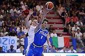 20150714 Italia - Lettonia