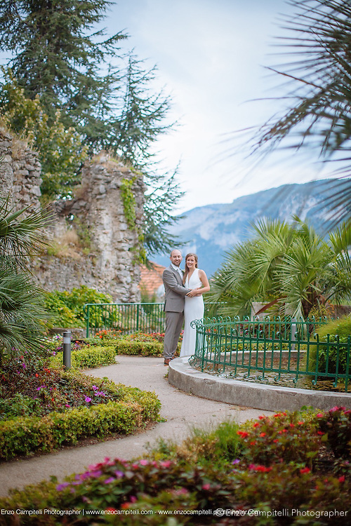 Wedding In Ravello Amalfi Coast Wedding Photographer Amalfi