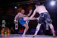 Fight 13