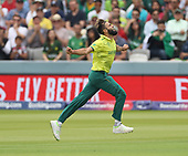 CWC 2019 Pakistan v South Africa
