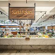 Swiss Deli Warringah Mall