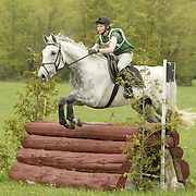 Checkmate Horse Trials