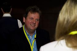 Philip McCabe,Nestle.