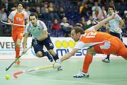 05 England v Netherlands EuroNationsIndoor