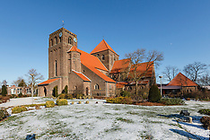 Leusden, Utrecht, Netherlands