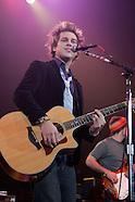 Concert - Ryan Cabrera - Indianapolis, IN
