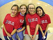 Sagamore Hills 5th Grade 2014