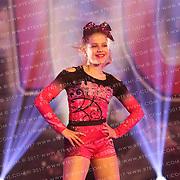 1104_Legacy Elite Gymsport - Junior Individual Cheer