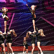 4134_Predator Athletics Leopards