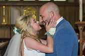 Holly & Julian's Wedding 25.05.19