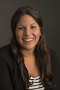 Tori Carras UCM Student Headshot