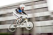 BMX-Club Zuger-Racer