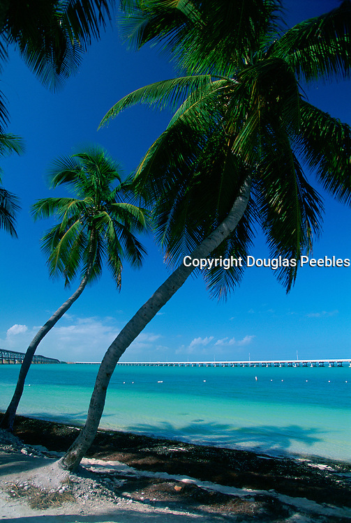 Bahia Honda State Park, The Florida Keys, USA<br />