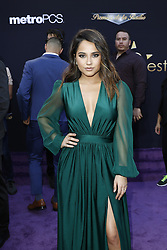 HOLLYWOOD, CA - NOVEMBER 03: Becky G attends the 17th edition of 'Los Premios de la Radio' held at the Dolby Theater on November 03, 2016 in Los Angeles, California. . Byline, credit, TV usage, web usage or linkback must read SILVEXPHOTO.COM. Failure to byline correctly will incur double the agreed fee. Tel: +1 714 504 6870. HOLLYWOOD, CA - NOVEMBER 03: Becky G attends the 17th edition of 'Los Premios de la Radio' held at the Dolby Theater on November 03, 2016 in Los Angeles, California. . Byline, credit, TV usage, web usage or linkback must read SILVEXPHOTO.COM. Failure to byline correctly will incur double the agreed fee. Tel: +1 714 504 6870.