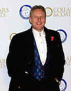 07.NOVEMBER.2013. LONDON<br /> <br /> (CODE - HM)<br /> THE ANNUAL COLLARS AND COATS GALA BALL IN AID OF BATTERSEA DOGS &amp; CATS HOME AT BATTERSEA EVOLUTION<br /> <br /> BYLINE: EDBIMAGEARCHIVE.CO.UK<br /> <br /> *THIS IMAGE IS STRICTLY FOR UK NEWSPAPERS AND MAGAZINES ONLY*<br /> *FOR WORLD WIDE SALES AND WEB USE PLEASE CONTACT EDBIMAGEARCHIVE - 0208 954 5968*