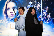 AAS Rogue One Cineworld