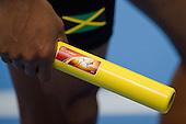 20140308 IAAF @ Sopot