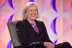 Meg Whitman HP CEO 2014