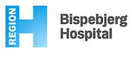 Bispebjerg Hospital -FM-Enheden