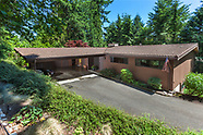 6 130th Ave SE Bellevue
