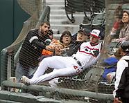 090819 Angels at White Sox