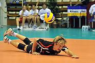 2010/09/25 Germania vs Serbia 0-3 (21-25, 21-25, 13-25)