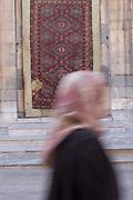 Konya Aziziye Mosque