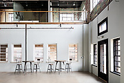 Nehi | Maurer Architects | Raleigh, North Carolina