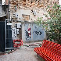 Giardinetti Reali Venezia