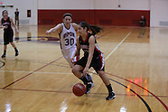 WBKB:  Ripon College vs. Grinnell College (01-04-13)