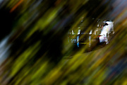 October 1, 2016: IMSA Petit Le Mans, #911 Patrick Pilet, Nick Tandy, Porsche North America, Porsche 911 RSR GTLM