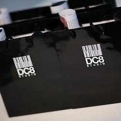 DC8 Studios