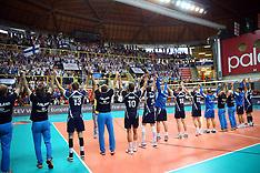 20151011 FINLAND - SLOVAKIA