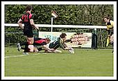 Herts RFU v N. Midlands. 5-5-12. County Championship