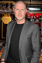 Jean-David Malat at the Quaglino's Q Legends Summer Launch Party hosted by Henry Conway at Quaglino's, 16 Bury Street, London England. 18 July 2017.<br /> Photo by Dominic O'Neill/SilverHub 0203 174 1069 sales@silverhubmedia.com