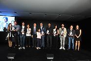 20141006 - Premio anima 2014