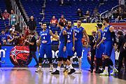 DESCRIZIONE : Berlino Berlin Eurobasket 2015 Group B Iceland Italy<br /> GIOCATORE : team italia<br /> CATEGORIA : team<br /> SQUADRA : Iceland Italy<br /> EVENTO : Eurobasket 2015 Group B<br /> GARA : Iceland Italy<br /> DATA : 06/09/2015<br /> SPORT : Pallacanestro<br /> AUTORE : Agenzia Ciamillo-Castoria/Giulio Ciamillo<br /> Galleria : Eurobasket 2015<br /> Fotonotizia : Berlino Berlin Eurobasket 2015 Group B Iceland Italy