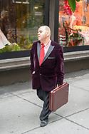 https://Duncan.co/new-york
