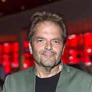 NLD/Amsterdam/20190701 - Uitreiking Johan Kaartprijs 2019, Victor low
