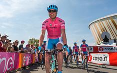 20160506 NED: Challenge Diabetes on Tour, Apeldoorn
