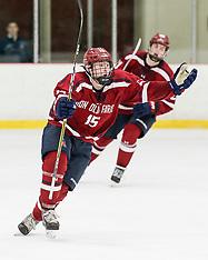 2017-18 Prep Hockey