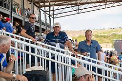 Cox karel, Philippaerts Ludo, Lens Frans<br /> World Equestrian Games - Tryon 2018<br /> © Hippo Foto - Dirk Caremans<br /> 21/09/2018