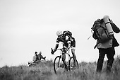 Three Peaks Cyclo-cross