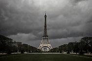 8  February  2016 – Paris, France