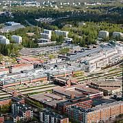 Itäkeskus