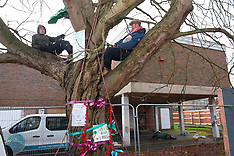 2018_11_29_Tonbridge_tree_protest_GFA