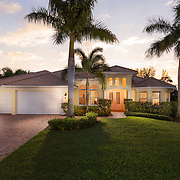 5023 SW 25th Pl, Cape Coral, Florida